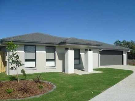 House - 17 Grice Crescent, ...
