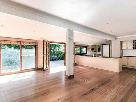 House - 65 Cudgegong Road, ...