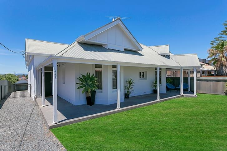 House - 448 Seaview Road, H...