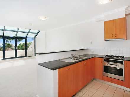 Apartment - 28/236 Pacific ...