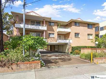 Apartment - 4/65 Macquarie ...