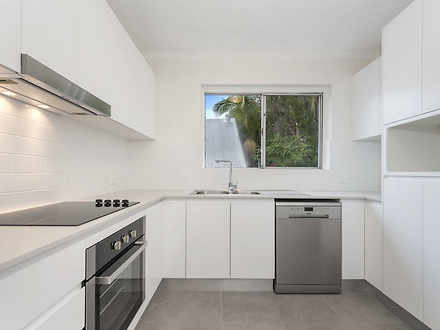 Apartment - 4/33 Trouton St...