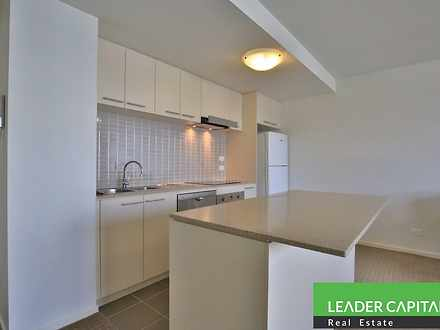 Apartment - 232/60 College ...