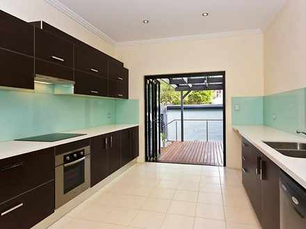 House - 125 Mitchell Road, ...