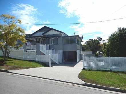 House - 25 Annand Street, O...