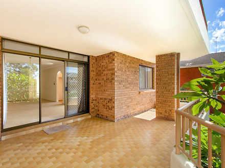 Apartment - 2/30-32 Wheeler...