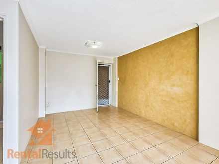 Apartment - 6/40 Lang Parad...