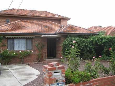 House - 86 Waiora Road, Ros...