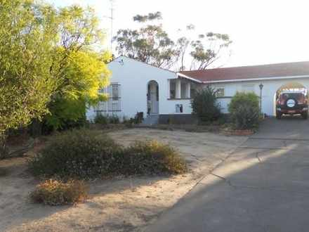 House - LOT 135 Forrest Str...