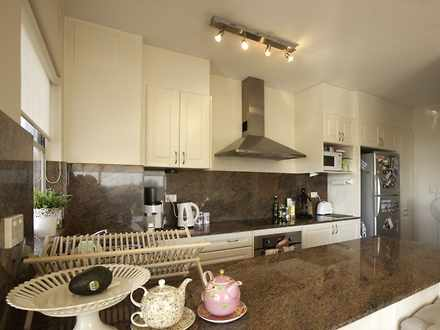 Apartment - 10/123 Sydney R...
