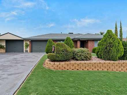 House - 5 Chanel Court, Cra...