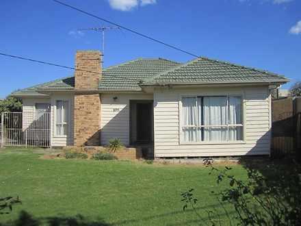 House - 677 Geelong Road, B...
