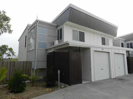 Townhouse - 2/9 Cockatoo Dr...