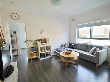 Apartment - 6/16 Greville S...