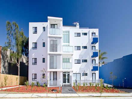 Apartment - 2/8 Bennett Str...