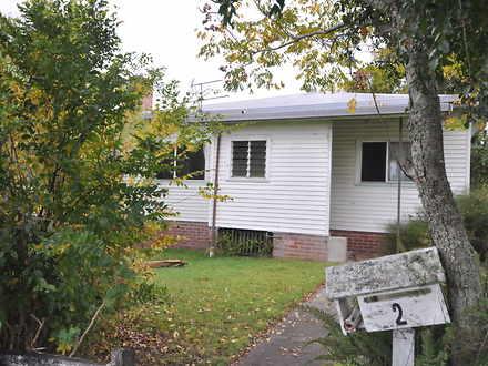 House - 2 Gray Street, Casi...