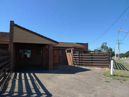 Unit - 32A Goldfields Road,...