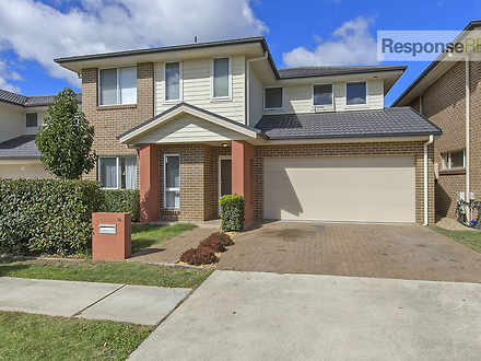 House - 16 Lapwing Way, Cra...