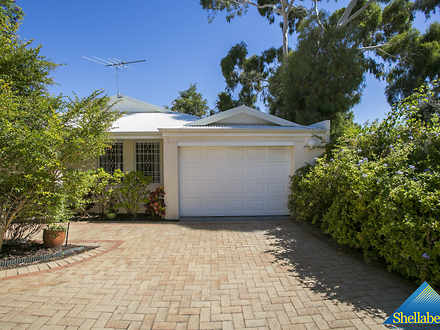 House - 60A Wasley Street, ...