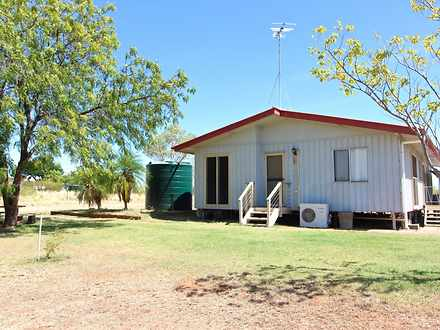 House - L1 Barkly Highway, ...