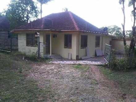House - 50 Sycamore, Inala ...