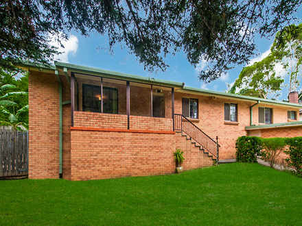 House - 216 Pittwater Stree...