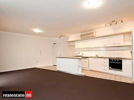 Apartment - 17/110 Mounts B...