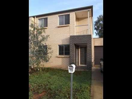 House - 15B Queen Street, S...