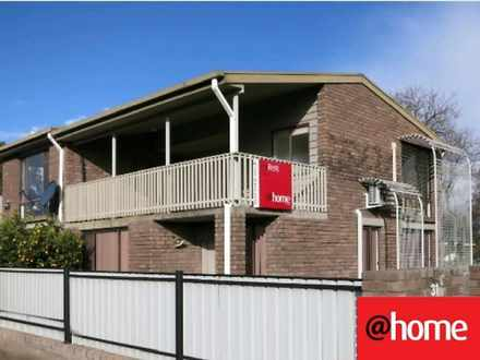 Apartment - 1/31 Youl Road,...
