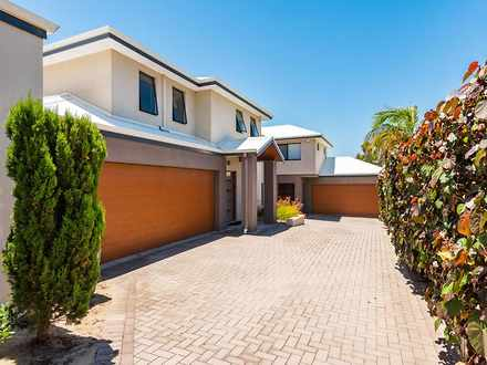House - 16B Orchid Street, ...
