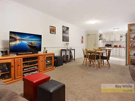Unit - 1/56 London Road, Cl...