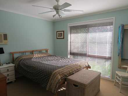 House - Dunoon 2480, NSW
