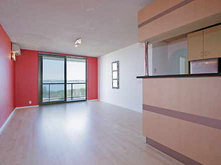 Apartment - 51/1 Hardy Stre...