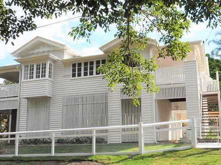 House - 1 Gramere Avenue, A...