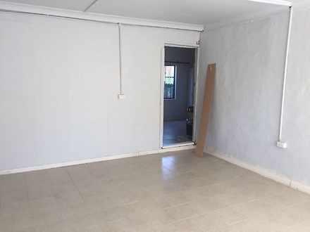 Studio - 210A Canterbury Ro...