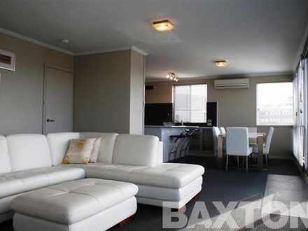 Apartment - 14/64 St George...