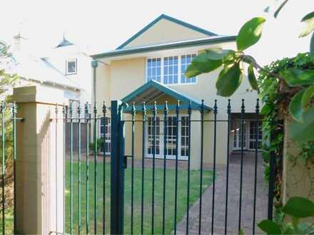 House - 157 Gloster Street,...