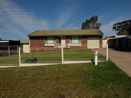 House - 6 Campbell Grove, L...