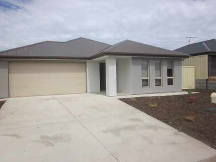 House - 13 Sullivan Road, S...