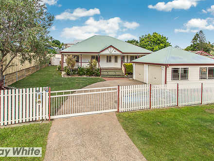 House - Kallangur 4503, QLD