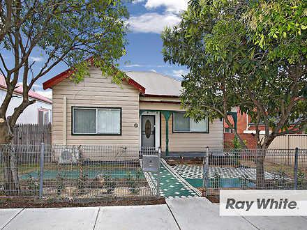 House - Auburn 2144, NSW