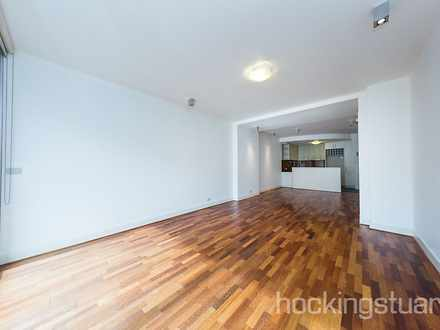 Apartment - 1/43 Rosslyn St...