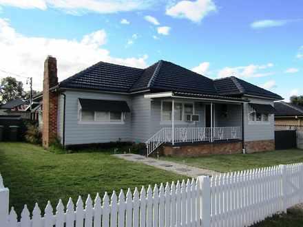 House - 44 Margaret Street,...