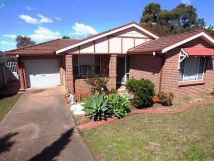 House - 8A Buckwell Drive, ...