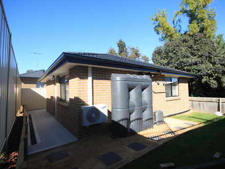 House - 3A Coogee Place, Wo...
