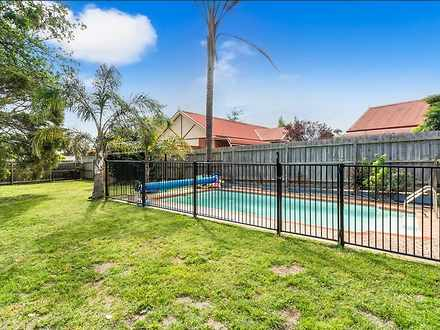 House - 12 Japonica Grove, ...