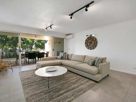 Apartment - 2/18 Dornoch Te...