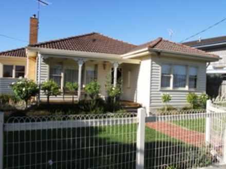 House - 4 Perrett Street, G...