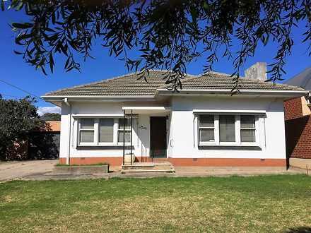 House - 131 St. Bernards Ro...