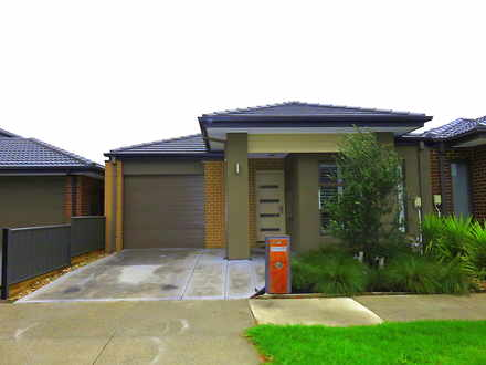 House - 38 Tindales Road, W...